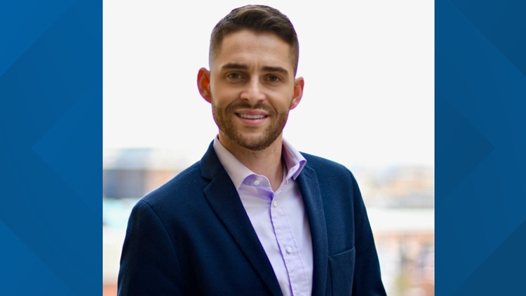 Gabe Cohen | Investigative Reporter