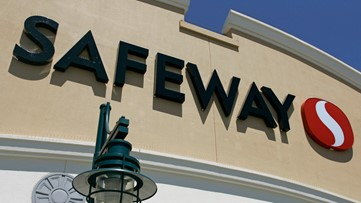 Over 25,000 Giant and Safeway workers may go on strike. Here's why