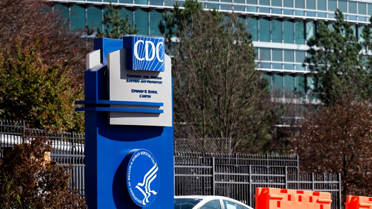VERIFY: When will your community need a mask mandate? Here's what the CDC recommends