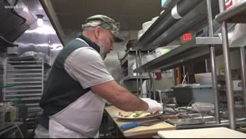 DC Summer Restaurant Week kicks off Monday