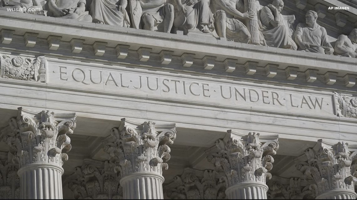 Verify: A closer look at two recent Supreme Court rulings