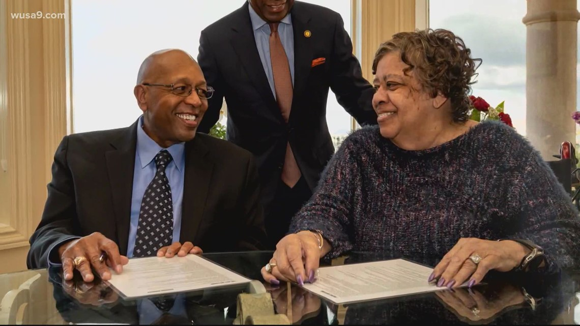 Morgan State gets $20M gift from alumnus who couldn't afford to finish his degree | Get Uplifted