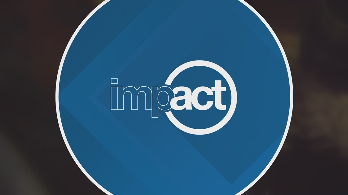 Impact: A recipe for success. How a tech company is helping food trucks shift gears during the pandemic
