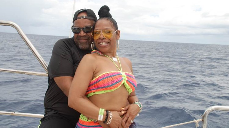 Family, friends remember local woman found dead alongside her fiance in their Dominican Republic hotel room