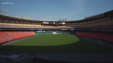 Time running out for RFK extension
