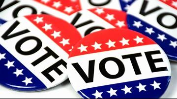 ELECTION RESULTS: 2019 Virginia Primary