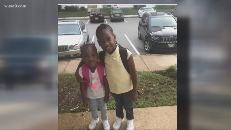 'She loved to dance': families remember 5 kids killed in Bowie crash