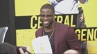 McFly Report: Kevin Hart called out over donation challenge