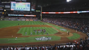 Wake me when it's baseball season: An open letter on (what should have been) Opening Day