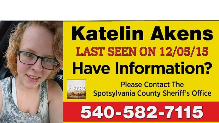 A billboard gives one mother hope at convincing stepdad to help find missing daughter