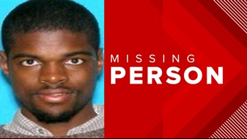 CRITICAL MISSING: 31-year-old Northwest man