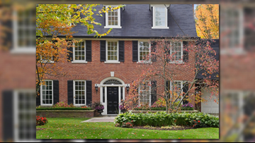 How to prepare for the fall real estate market