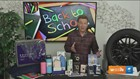 Save money while shopping for school with these top items