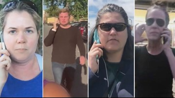 Racial Profiling: Viral video of man calling police on black women sparks important conversation #ForTheCulture