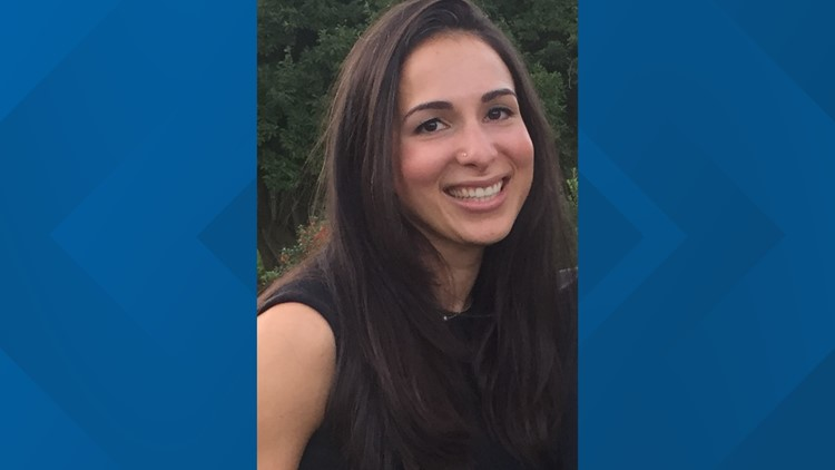 UMD doctoral student fatally stabbed in broad daylight in Chicago, CBS says