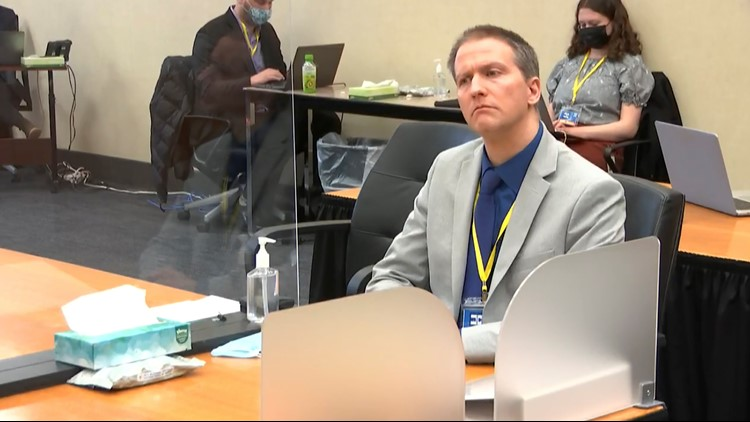 DC professional sports teams, DMV athletes react to Derek Chauvin verdict