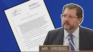 Does DC sex worker decriminalization proposal also make pimping legal?