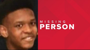 CRITICAL MISSING: 15-year-old boy from Northeast
