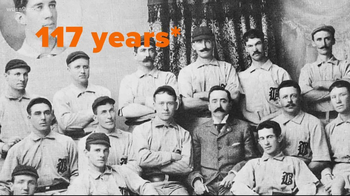 When was the last time baseball played a short season? | This Week In History