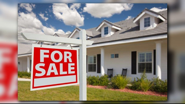 How to survive the real estate market in an economic slump
