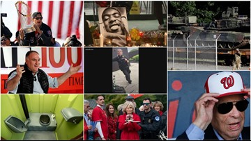 Here are our 15 most-read stories of 2019