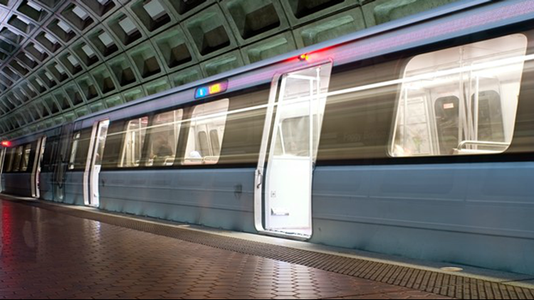 Metro has a plan to sell and rename station names, but will it work?