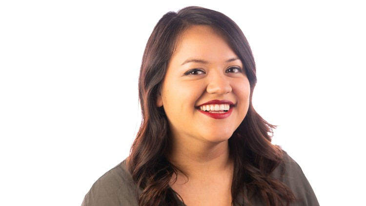 Samantha Kubota | Senior Digital Journalist