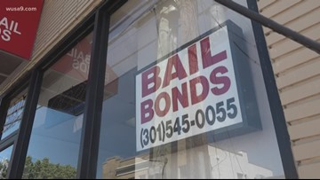 Get out of jail free? Bondsmen warn of uptick in crime as prosecutor vows to stop demanding bails