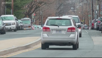 Residents in Wards 7 and 8 urge for more safety following recent traffic deaths