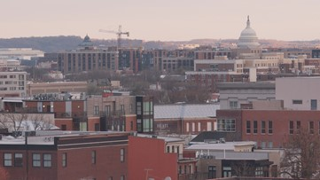 DC unemployment could hit 20% if restaurant layoffs persist, leaders say