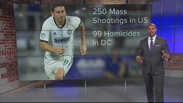 WATCH: We need to do more to end gun violence