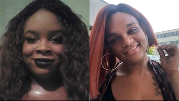 Two trans women were killed two months apart. They were friends, but were their murders connected?