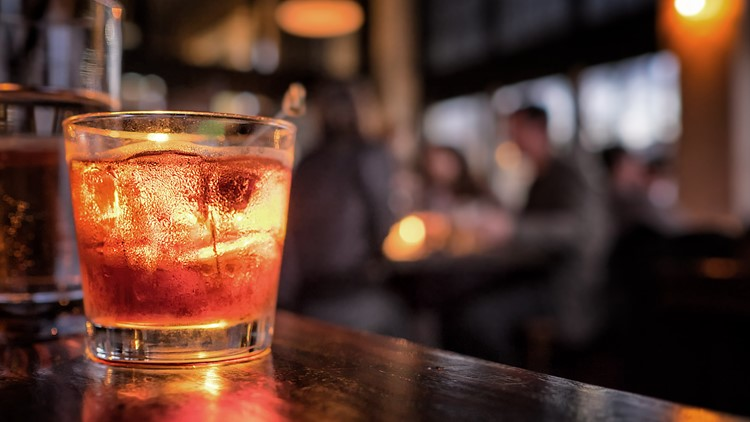 Virginia restaurant responds to reports of spiked drinks