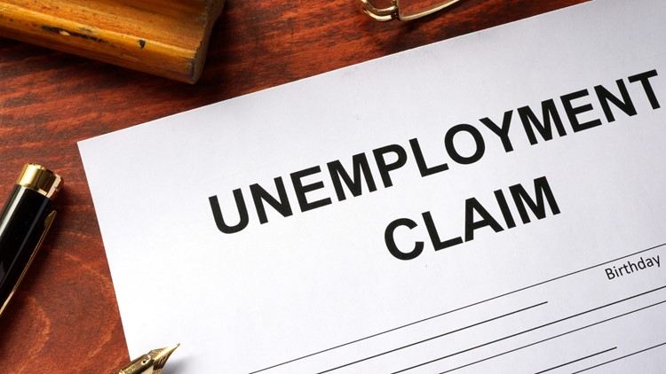 VEC to reinstate weekly job search requirement for unemployment benefits