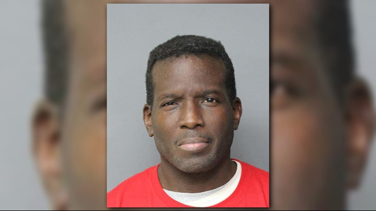 Man accused of killing Ashanti Billie heads to court