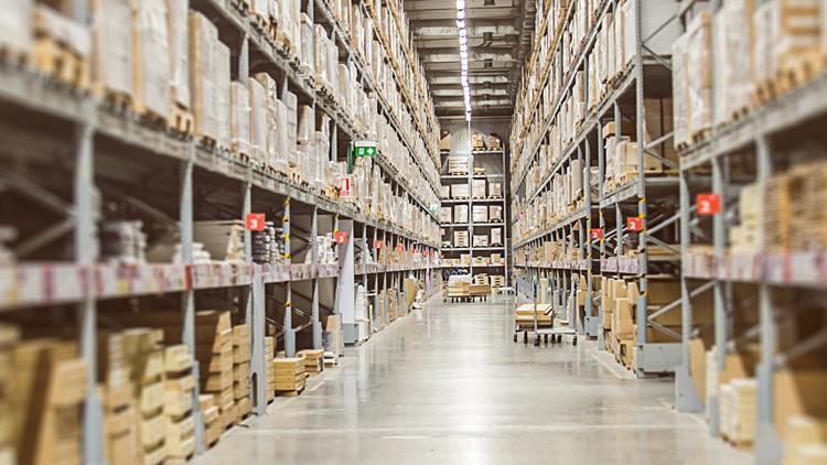 Amazon planning new fulfillment center near Richmond, promising 1,000 jobs