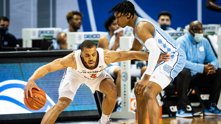 Hokies go dancing; will be a 10 seed and face #7 Florida in NCAA Tourney