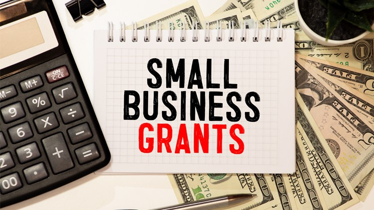 Gov. Northam proposes multi-million dollar plan to help boost small business recovery