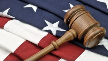 $11.5M settlement in Virginia over Navy hospital birth