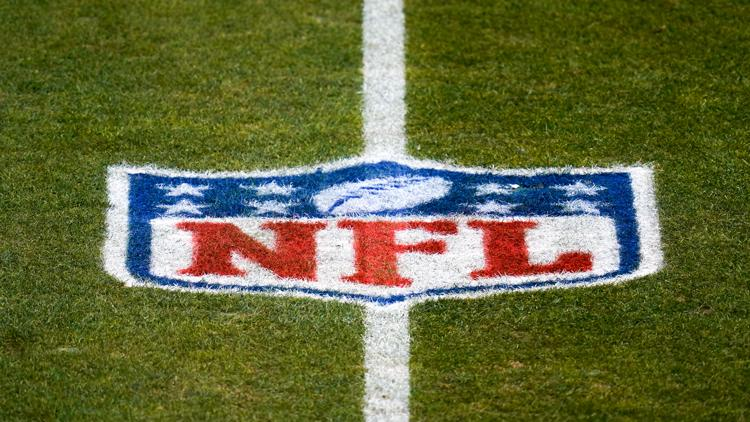 NFL loosening many COVID restrictions for vaccinated players