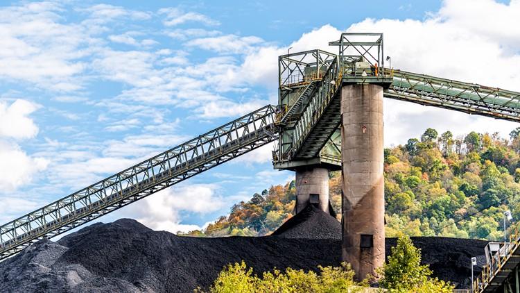 Virginia regulators reject request for WVa plant upgrades