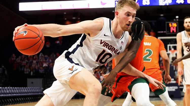 Cavaliers snap three game skid with win over Miami