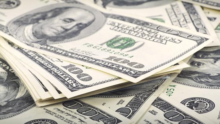 Man wins $5 million from Virginia Lottery