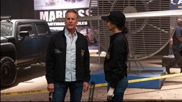 NCIS: New Orleans renewed for a sixth season on CBS