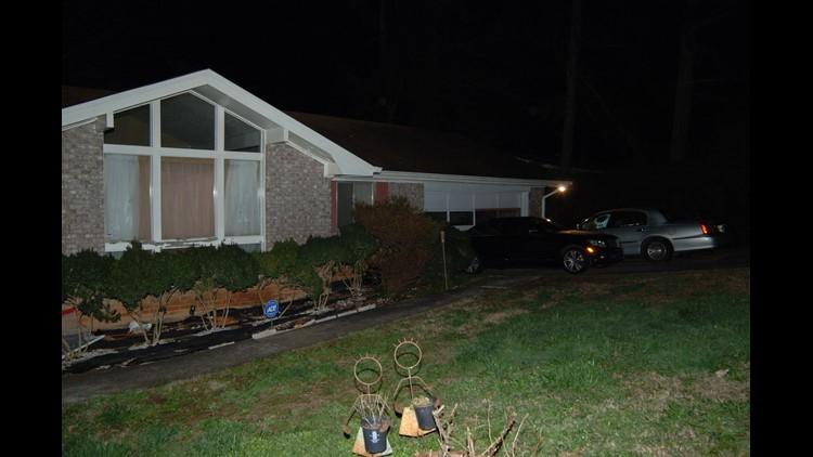 Crime scene photo (4) - Copy_1513968421440.JPG.jpg